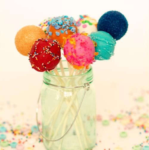 galerie de photos popcakes