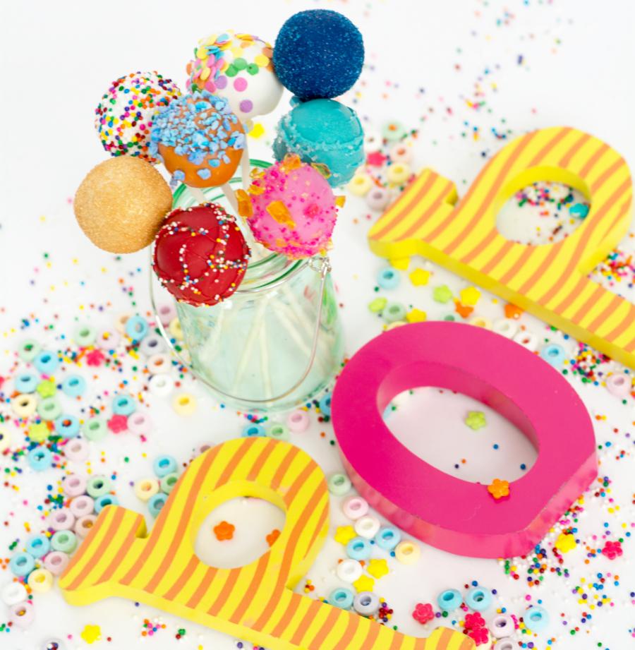 ateliers de popcakes